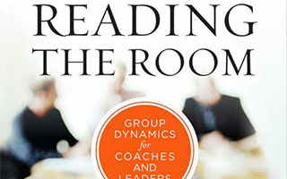 Reading the room
