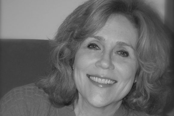 Regina Miller